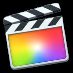 初心者向けMacの映像編集ソフトなら「Final Cut Pro X」がオススメ