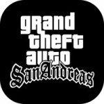 あの名作がiOSでプレイできる「Grand Theft Auto : SanAndreas」
