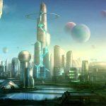 近未来の世界の仕事がどうなっているか想像してみた。