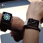 Apple Watchが腕時計として認められるには?