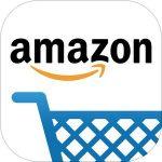 スマホで簡単Amazon(アマゾン)の買い方を大紹介!デビューしよう