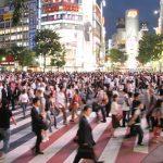 日本の人口は多すぎる!? 少子化は当然の流れなのか
