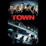 女が愛した男は自分を誘拐した強盗犯だった「ザ・タウン」