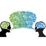 対面式のコミュニケーションは減っていく?その先にあるものとは