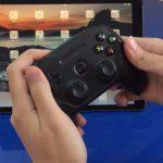 本格的!? iPadをゲーム機として使えるか検証してみた。