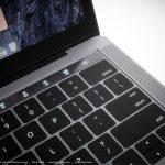 新型MacBook Pro(2016)が10月24日に発売か!?