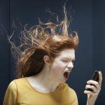 やっぱり!「SNSがストレスの原因」になっていることが論文で証明される