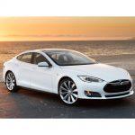 これが自動車産業の未来!超大胆予想してみた。