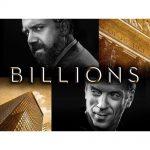 証券会社vs検察 金融界の戦いを描くドラマ「Billions」