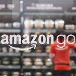 将来はレジそのものが消えるのか。アマゾンGOの衝撃