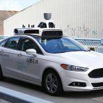 Uberの自動運転タクシーが普及したらどうなってしまうのか