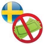 現金お断り!スウェーデンのキャッシュレス社会がすごい