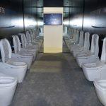 日本のトイレ、遂に世界進出!? 時代が追いついたのか
