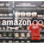 アマゾンGOの一店舗あたりの従業員は何人必要?