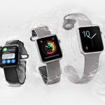 Apple Watchはまだまだ未完成のベータ版?
