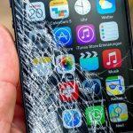 アップル、iPhoneの非正規修理を容認する新規約へ変更。