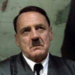 オーストリアでヒトラーの目撃情報が相次ぐ。リアルに帰ってきたのか