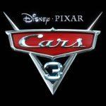 「カーズ3」が2017年夏に公開!どんな映画になる?