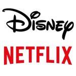 ディズニーはネットフリックスを買収した方がいい?