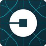 Uberはブラック企業!? 一連の悪行に世界で炎上中