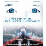「A.I.」がネットフリックスに登場!今の時代こそ見よう