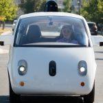 2030年に米の1/4が自動運転に!? 運転手の仕事はどうなる?