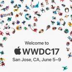 「WWDC 2017」では結局何が発表されるのか?予想まとめ