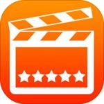 「ShotPro (ショットプロ)」の使い方!iPadの絵コンテ動画作成アプリ