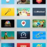 「Apple TV対応」のおすすめ無料アプリ11選!インストール必須