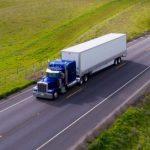 「Uber Freight (ウーバー・フレイト)」は何を変えるのか