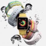 「Apple Watchの機能」を9つ紹介!便利すぎて欲しくなる