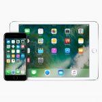 iPhoneとiPadの違いは?どちらか一方のみ対応の9つの機能