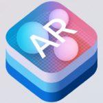 アップルの「ARKit」はスマートグラス登場の布石なのか
