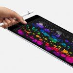 iPad Proの8つの使い道を大紹介!あなたもきっと欲しくなる