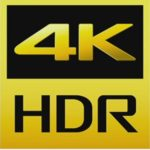 iTunesとApple TVの4K HDR対応は確定か?