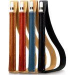 Apple Pencilのおすすめケース5選!持ち運びが快適に