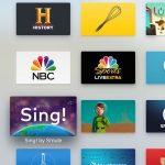 Apple TVのアプリを終了させる方法!リフレッシュさせよう