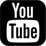 YouTubeファーストの時代がやってくる?影響力はより拡大するのか