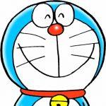 日本人がロボットにフレンドリーなのは、ドラえもんのおかげ?