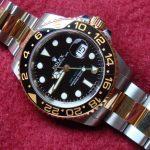 なぜシリコンバレーのお金持ちは高級腕時計を着けないのか?