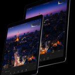 iPad ProのOLED版が登場する?iPhone Xの次はどうなるのか
