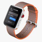 Apple WatchがiPhoneなしで利用できる日は来るのか?