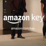 「Amazon Key (アマゾン・キー)」がすごい?再配達はなくなるのか