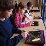 2018年の廉価版iPadは更に安くなる?アップルの狙いは教育市場か
