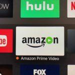 Apple TVのPrime Videoは12月中対応とアマゾンが約束!ベータテスト中?