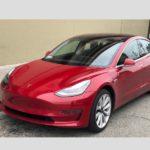 電気自動車の普及はいつから?2030年代頃が有力か