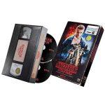 ストレンジャー・シングスのDVD・Blu-rayは日本では出ないのか?