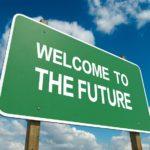 「明るい未来の世界」を想像してみた!実現可能な5つのこと