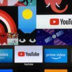 Apple TVの新しいYouTubeアプリの使い方!操作方法まとめ
