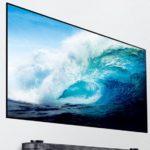 4Kテレビの二極化!「格安液晶」と「高級有機EL」のどっちを選ぶ?